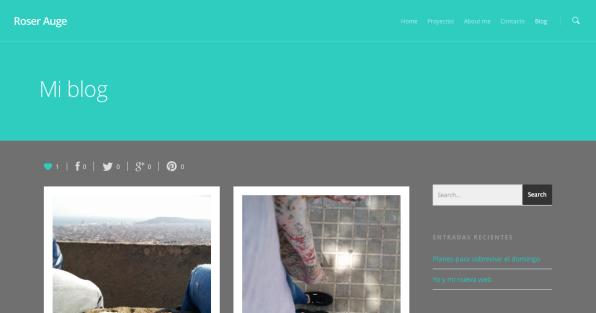 Captura de pantalla 2014-06-01 a la(s) 23.11.50